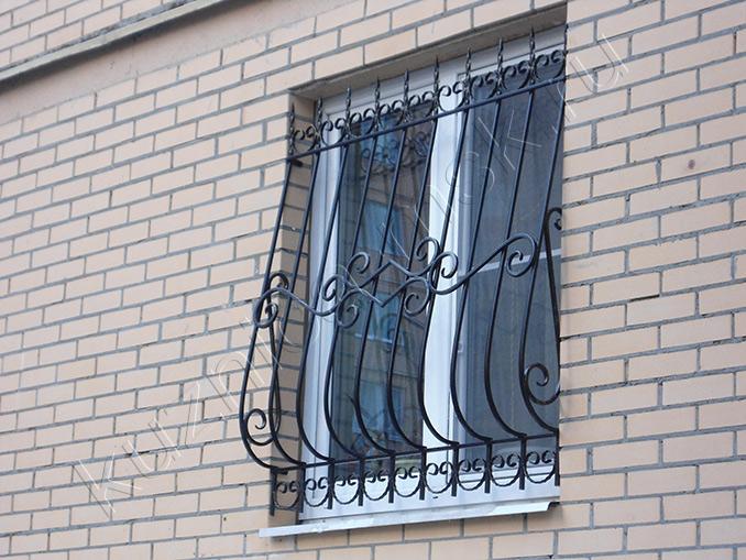 двербург металлические решетки в москве