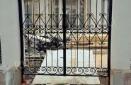 Ворота № В-263